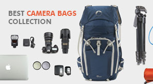 Top-10-Best-DLSR-Backpack-Camera-Bags-You-Should-Not-Miss