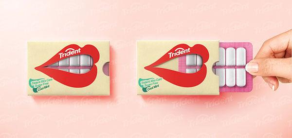 Trident-Gum-Packaging-Design-Concept-2