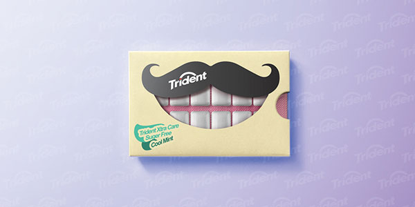 Trident-Gum-Packaging-Design-Concept-3