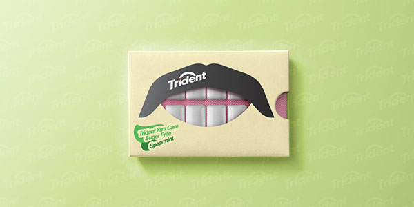 Trident-Gum-Packaging-Design-Concept-5