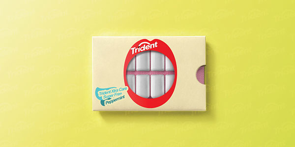 Trident-Gum-Packaging-Design-Concept-6