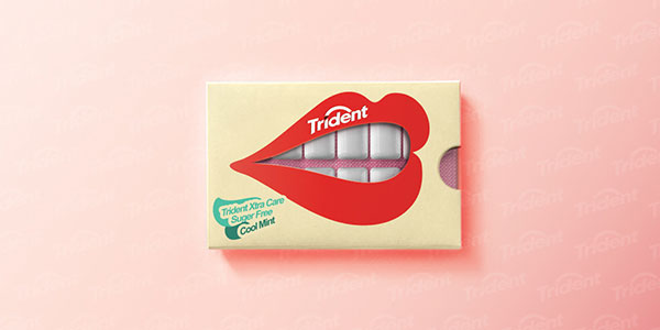 Trident-Gum-Packaging-Design-Concept