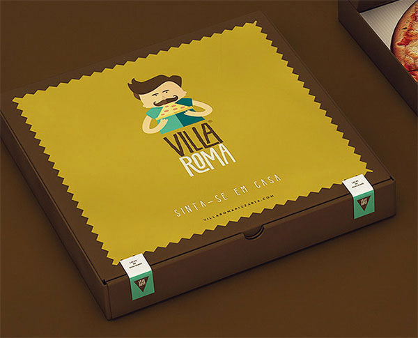 Villa-Roma-Pizzaria-Packaging-3