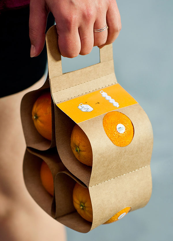 VitaPack-Orange-Fruit-Packaging-2