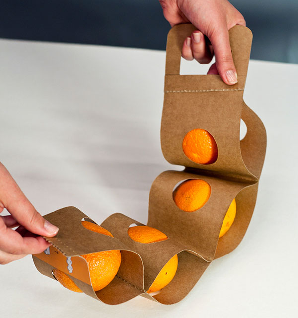 VitaPack-Orange-Fruit-Packaging-3