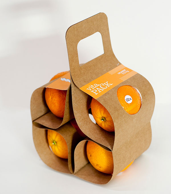 VitaPack-Orange-Fruit-Packaging
