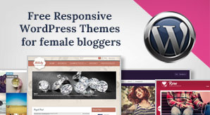 10-Beautiful-Free-Responsive-WordPress-Themes-For-Female-Bloggers
