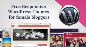 10-Beautiful-Free-Responsive-WordPress-Themes-For-Female-Bloggers
