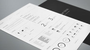 10-Best-Free-Resume-(CV)-Templates-in-Ai,-Indesign-&-PSD-Formats