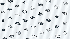 300+-Free-Perfect-Designer-Icons-Up-For-Grabs