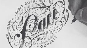 50+-Detailed-Hand-Lettering-Typography-by-Raul-Alejandro