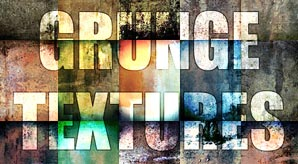 50-Free-High-Resolution-Grunge-Textures-&-Backgrounds-Collection