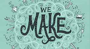 80+-Beautiful-Hand-Lettering-&-Illustrations-Work-By-Mary-Kate-Mcdevitt