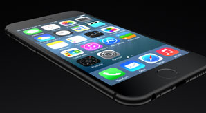 Apple-iPhone-6-Beautiful-Design-Concept-&-Launch-Date-9th-September-2014