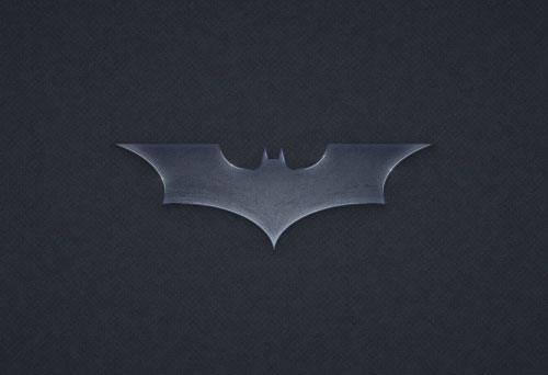 Batman-Dark-Knight-Logo-illustrator-tutorial