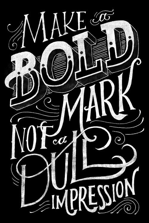 Beautiful-Hand-Lettering-Illustrations-Work- (17)