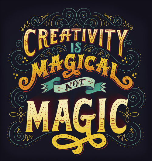 Beautiful-Hand-Lettering-Illustrations-Work- (24)