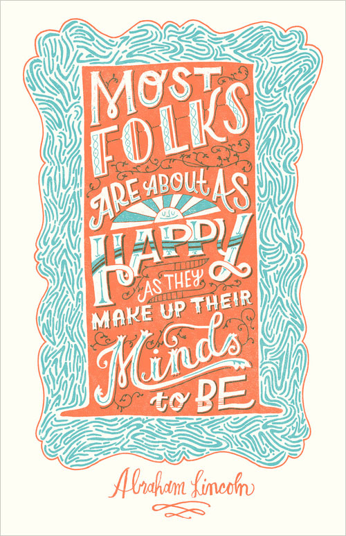 Beautiful-Hand-Lettering-Illustrations-Work- (3)