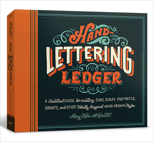 Beautiful-Hand-Lettering-Illustrations-Work- (31)