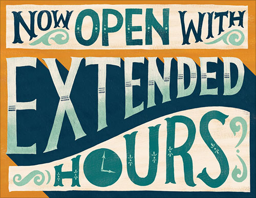 Beautiful-Hand-Lettering-Illustrations-Work- (37)
