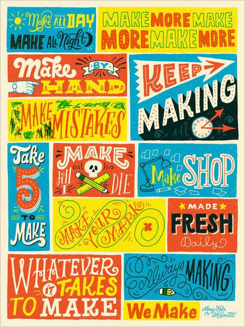 Beautiful-Hand-Lettering-Illustrations-Work- (79)