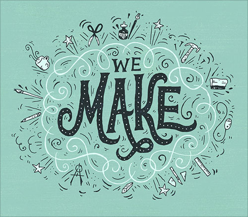 Beautiful-Hand-Lettering-Illustrations-Work- (80)