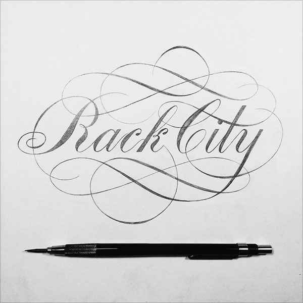 Beautiful-Script-Lettering-Experiments--(12)