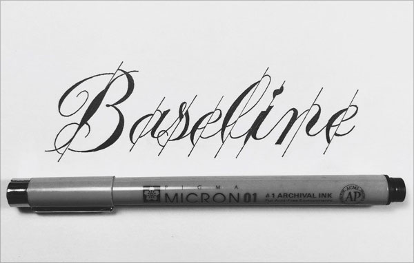 Beautiful-Script-Lettering-Experiments--(15)
