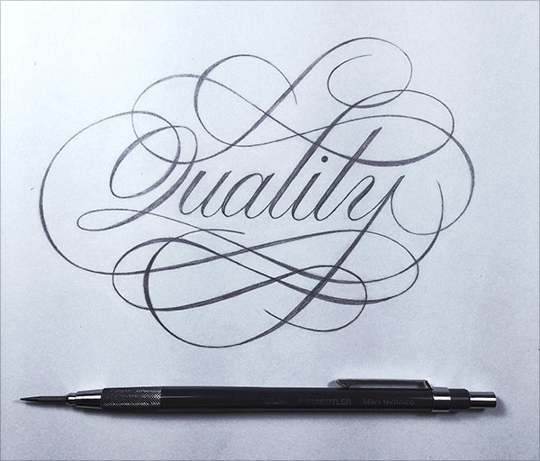 Beautiful-Script-Lettering-Experiments--(19)