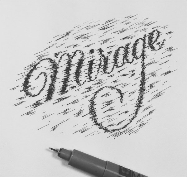 Beautiful-Script-Lettering-Experiments--(22)