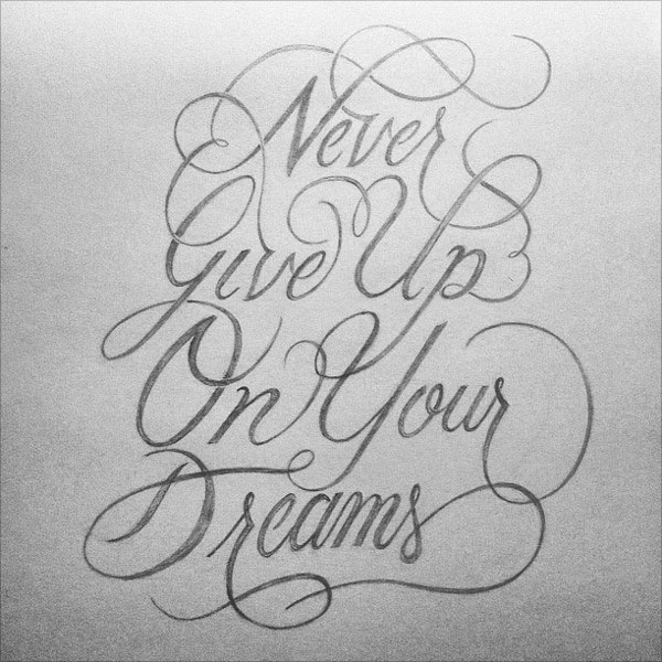 Beautiful-Script-Lettering-Experiments--(29)