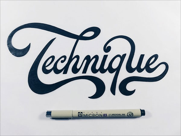 Beautiful-Script-Lettering-Experiments--(30)