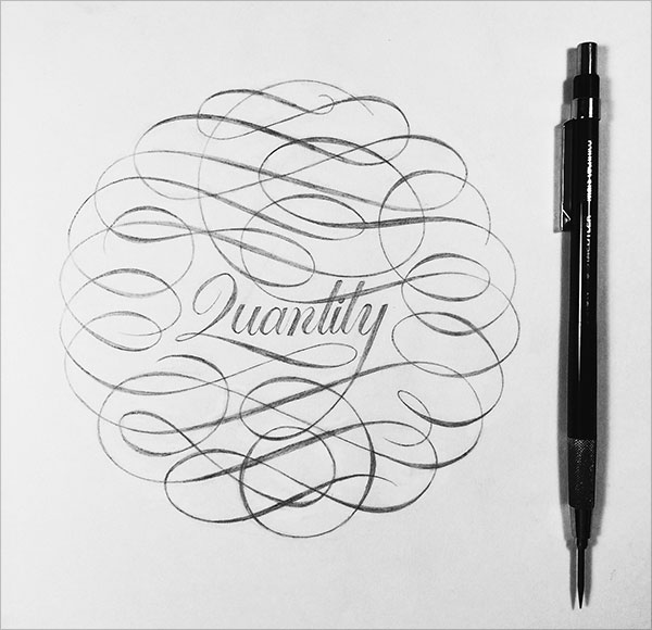 Beautiful-Script-Lettering-Experiments--(34)