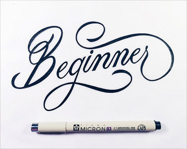 Beautiful-Script-Lettering-Experiments--(36)