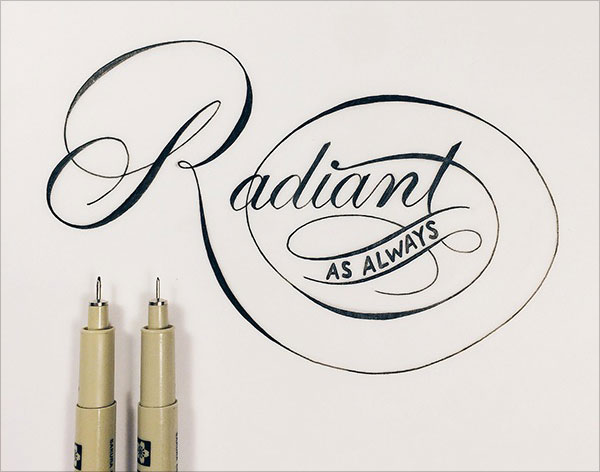 Beautiful-Script-Lettering-Experiments--(37)
