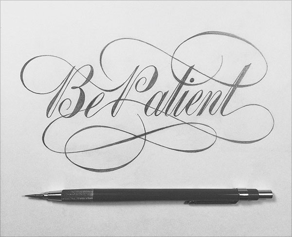 Beautiful-Script-Lettering-Experiments--(38)