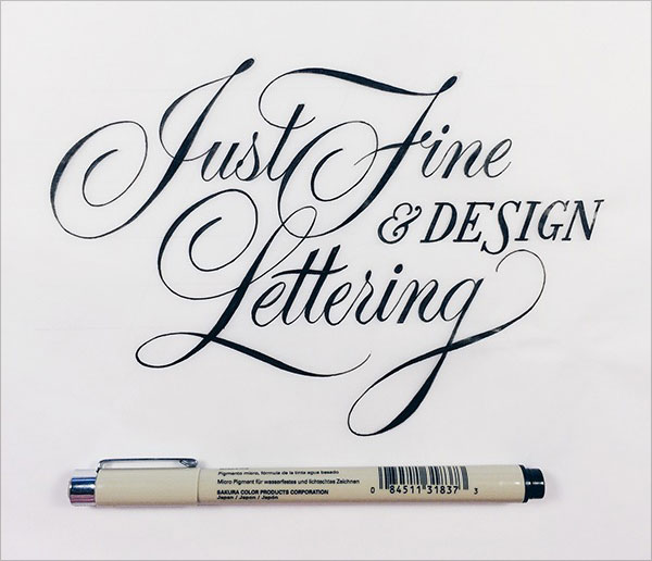 Beautiful-Script-Lettering-Experiments--(42)