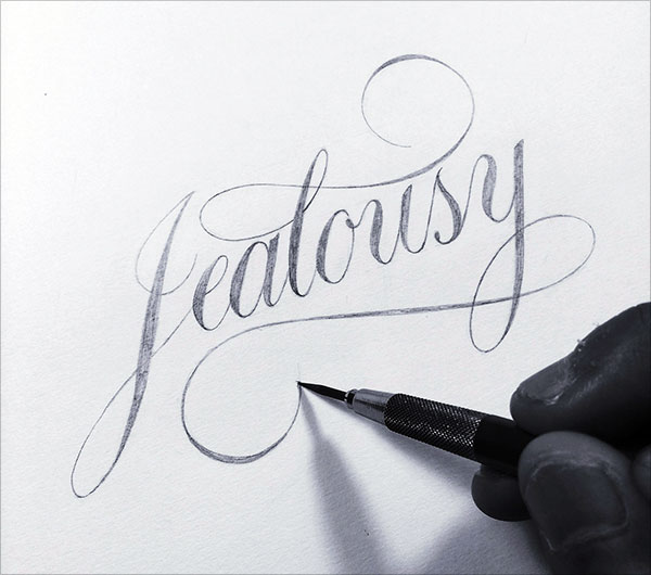 Beautiful-Script-Lettering-Experiments--(45)