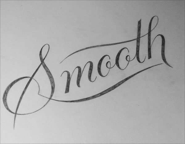 Beautiful-Script-Lettering-Experiments--(46)