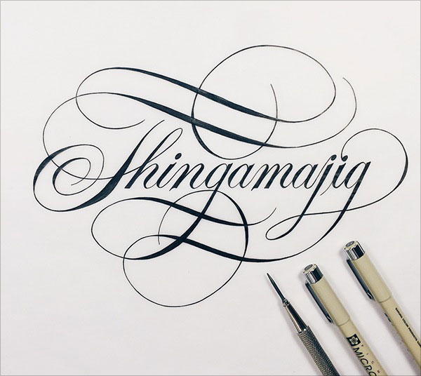 Beautiful-Script-Lettering-Experiments--(52)