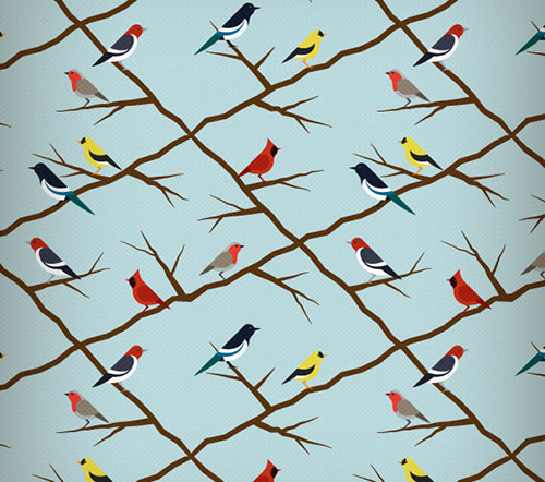 Birds-Seamless-Pattern-adobe-illustrator-tutorial