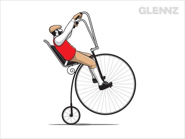 Easy-Rider--