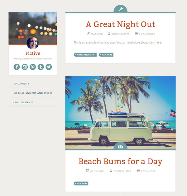 Fictive-Free-Wordpress-theme-for-female-bloggers