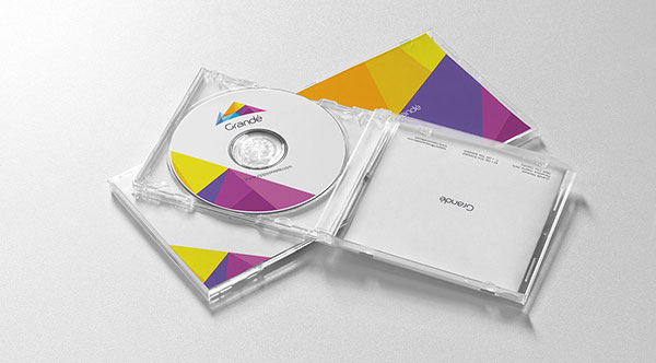 Free-CD-mockup-psd