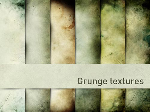 Free-High-Resolution-grunge_textures-pack