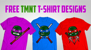 Free-Teenage-Mutant-Ninja-Turtles-2014-T-shirt-Designs-in-Ai-Format