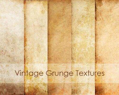 Free-Vintage_grunge_textures