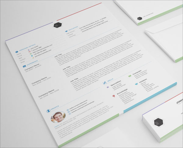 Free_Resume_Template+Free_Corporate_Identity_Template_PSD_3