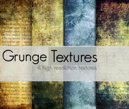 Grunge_High-Resolution_Textures