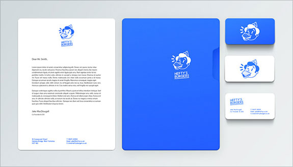 Heftys-Burgers-corporate-identity-(3)